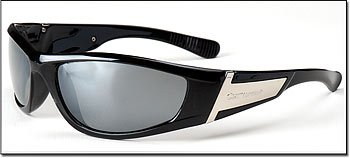 01-35 Curv Speed Matte Sunglasses