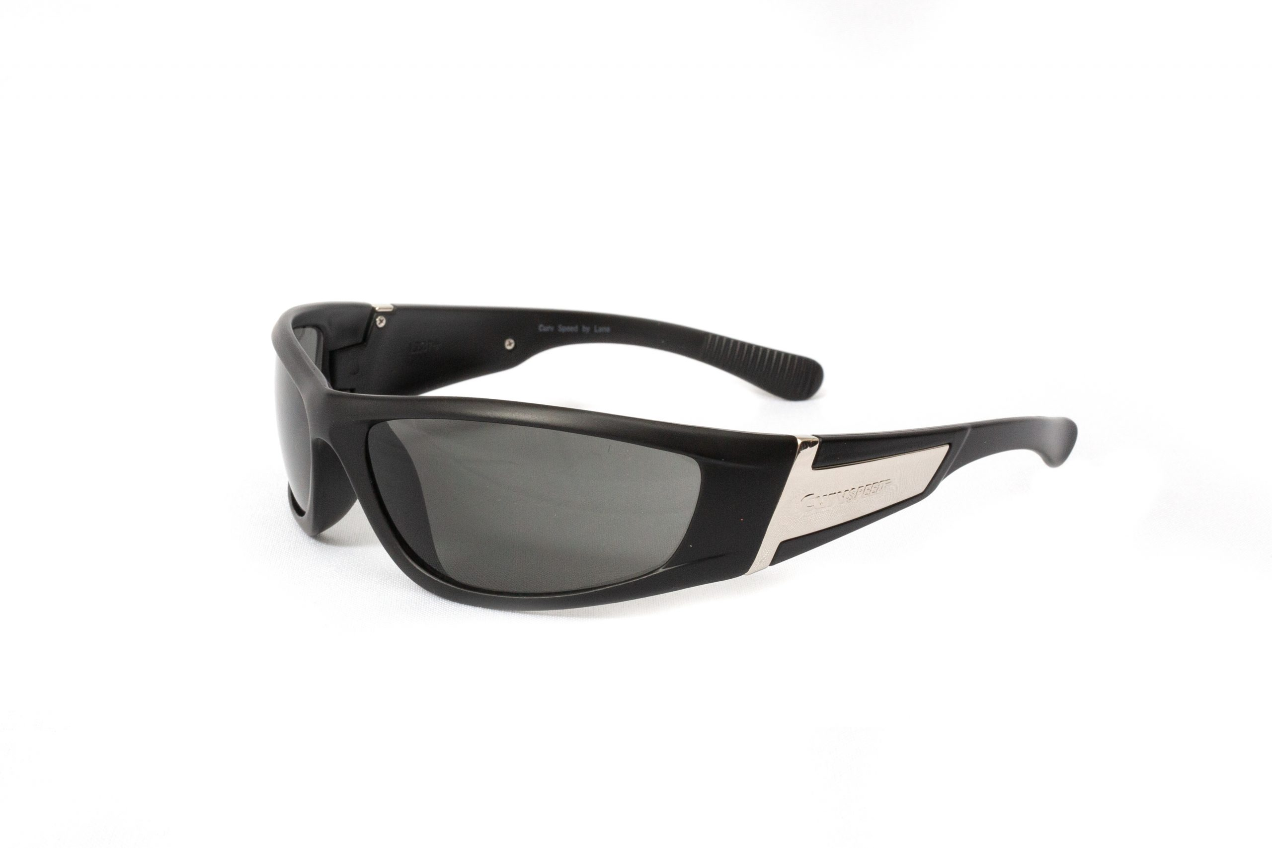 01-35M Curv Speed Matte Sunglasses