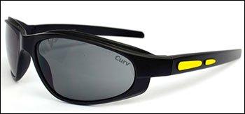 01-66 Curv EX Yellow