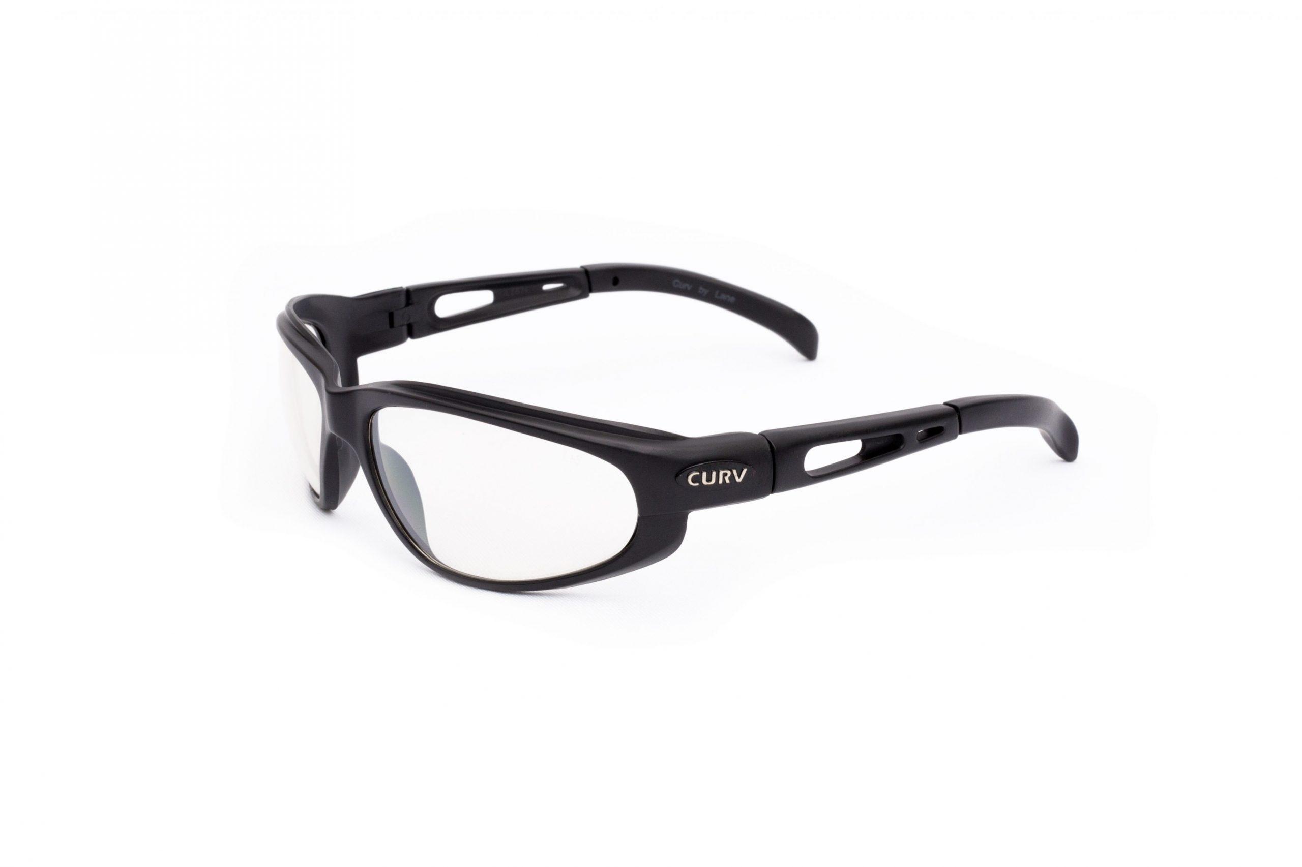 01-02 Curv Clear Lens