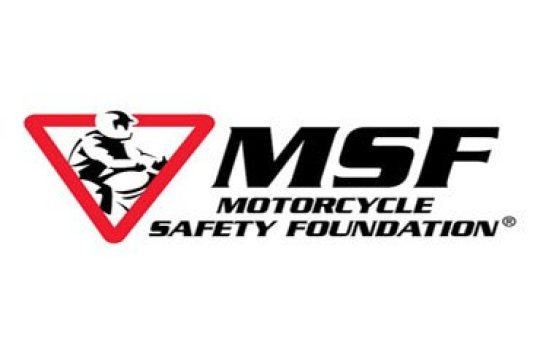 Home Motorcycle Safety Foundation