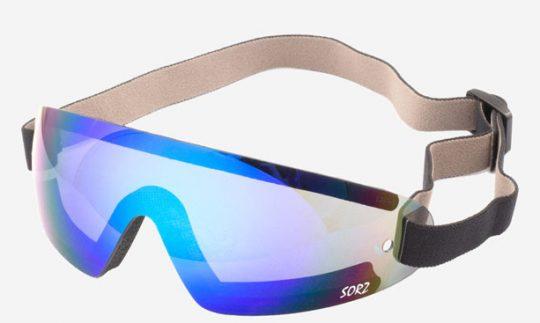Shop Goggles Home
