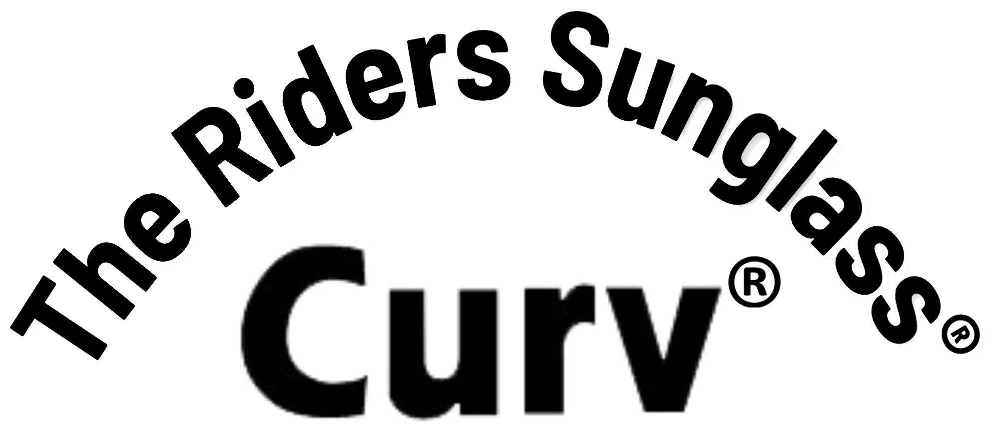 Home Curv Logo