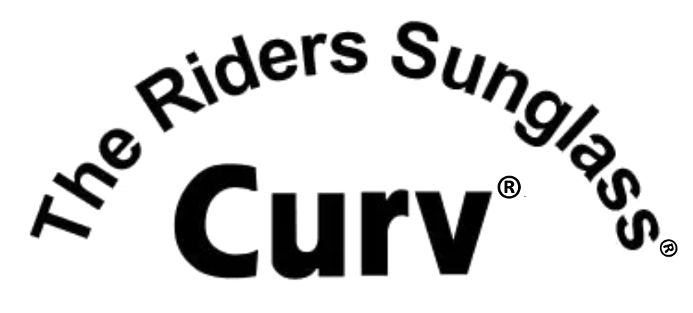 Home of Curv Inc