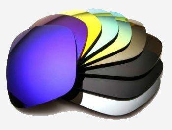Shop Lens Color Home