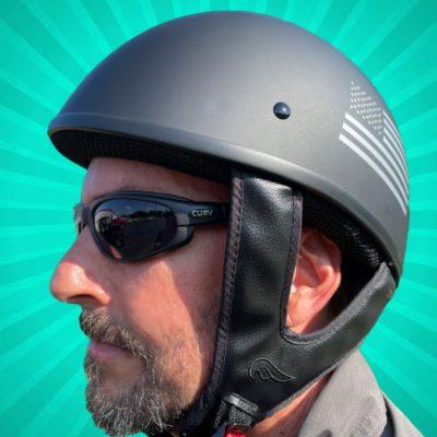 Bill-Curv-Helmet
